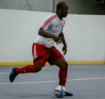 Boris e-soccer.jpg