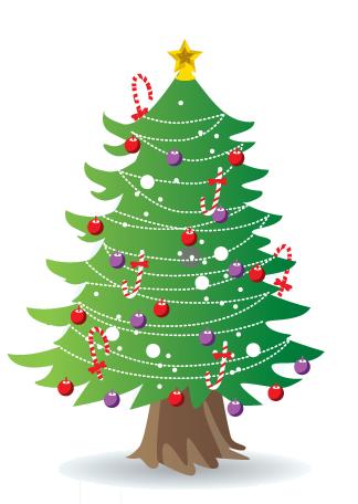 cartoon-christmas-tree_w.png