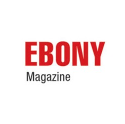 ebony-logo_edited