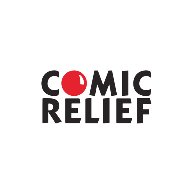 logo-comic-relief