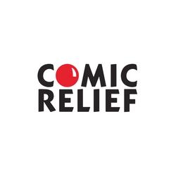 logo-comic-relief