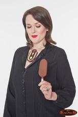 Holly Fulton - Designer for Magnum