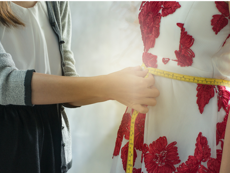 Hướng dẫn cách đo thông số cơ bản trên cơ thể
