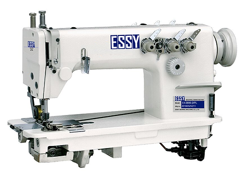 Máy 1 kim, móc xích ESSY /ES3800-1D/PL