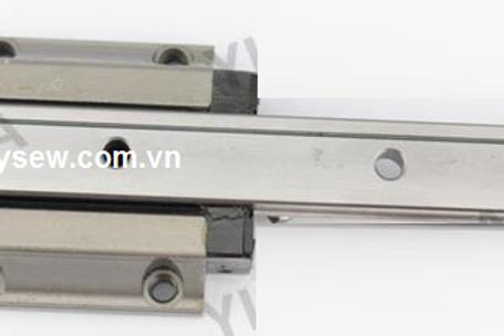 Ổ bị trục dao máy cắt tự động Gerber GT7250