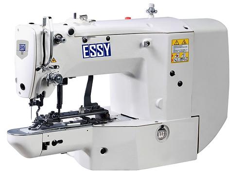 Máy Đính cúc điện tử ESSY /Model :ES1903