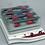 Thumbnail: Máy Lắc Tròn GFL 3005 (Đức)