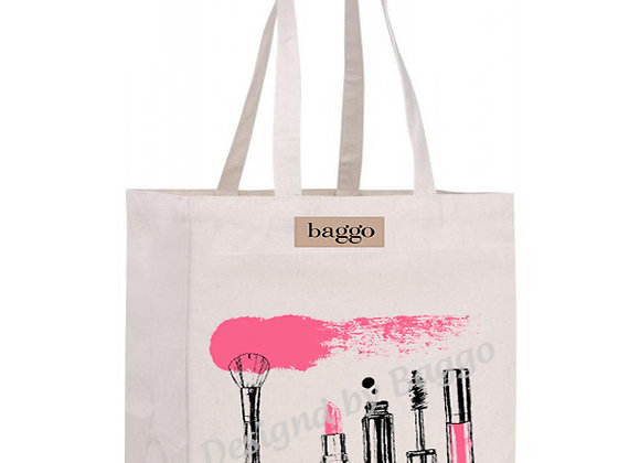 Túi tote baggo mẫu 5