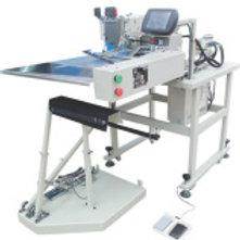 Máy may Paget tự động ESSY model ES-2516MJASN