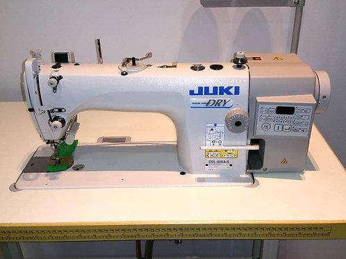 Đầu máy JUKI DDL-900AS-WBK