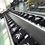 Thumbnail: Máy in kỹ thuật số trên vải 2 đầu in Epson Dx5*2, in 4 màu dài 6M