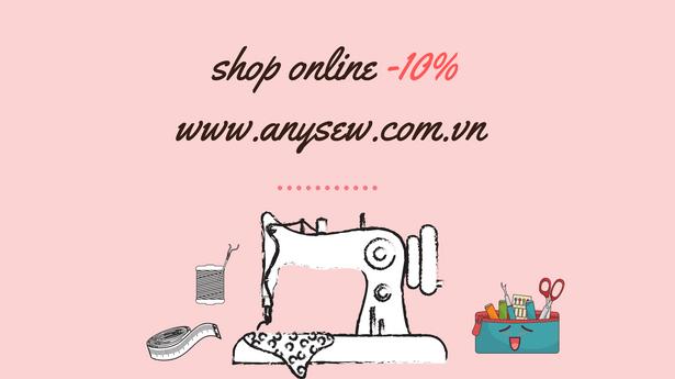Đặt hàng online www.anysew.com.vn.png