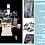 Thumbnail: Máy đóng Rivet hoàn toàn tự động Model  E-603AT (cúc sắt)