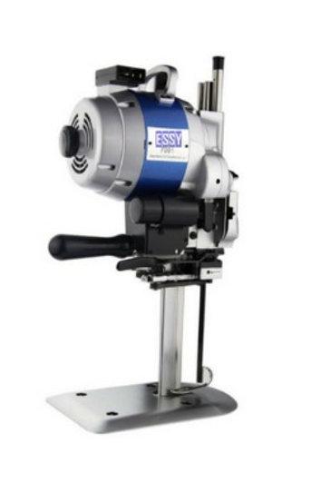 Máy cắt đẩy tay ESSY /Model :ES-7001 10in