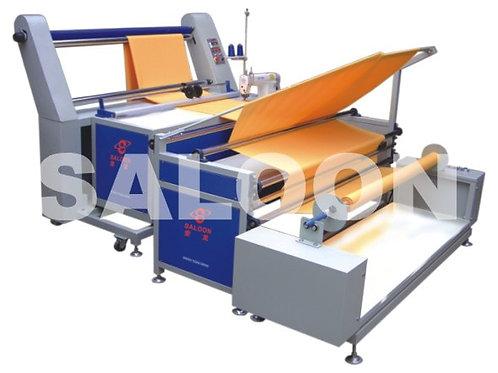 Máy may gấp đôi tự động SALOON SL-315