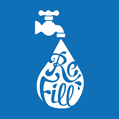 refill-droplet-tap-white.png