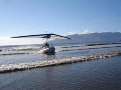 Flyngboat