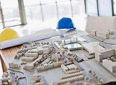 Projektentwicklug Bern, Solothurn, Schweiz