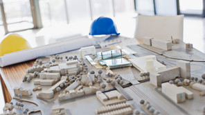 How to Use Construction Plans and Progress Reporting to Advance the Construction Process?