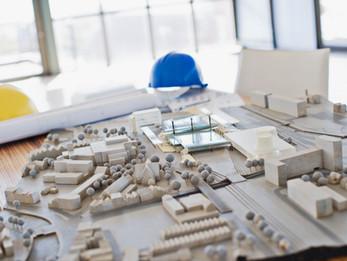 Economic Development and Construction