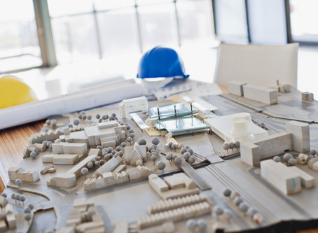 What can Civil Engineering companies expect from outsourcing CAD Services?
