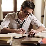 Молодой Автор