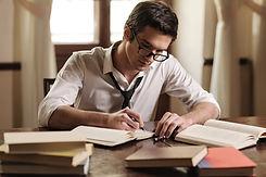 jovem Autor
