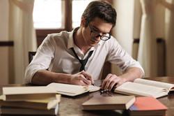 AMU Estudiante