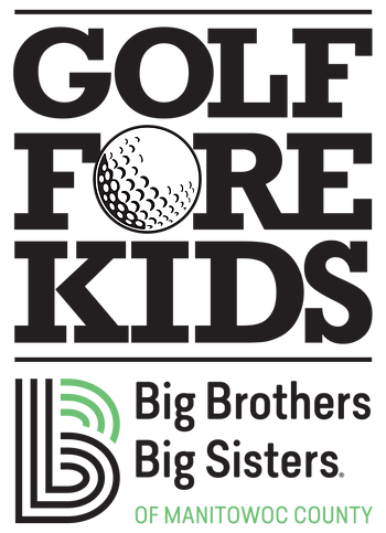 Golf-Fore-Kids-Logo-2019-5-2-19.png