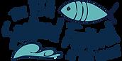 BIG Seafood Festival Final_Logo.png
