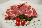 Bone IN Rib eye.jpg