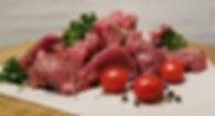 STew Beef.jpg