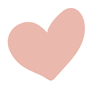 heart valentijn.png