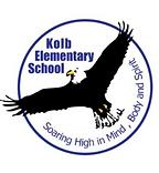 Kolb header.png