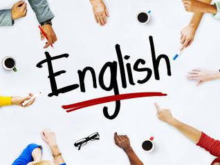 English for Aviation Radiocomunications: Exercises