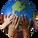Projeto Aviador: Sites recomendados