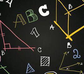 Matemática para a Aviação (Lista Básica)