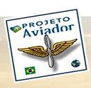 ProjetoAviador.Org