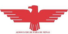 Aeroclube de Pará de Minas