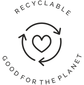 eco, green, reduce plastic, Winchy, TwistMist, Twist Mist, Cruelty Free Hand Sanitiser, Hand Sanitiser, Eco Hand Sanitiser, Plastic Free Hand Sanitiser, Non Sticky Hand Sanitiser, Vegan Hand Sanitiser, Refillable Hand Sanitiser, Reusable Hand Sanitiser, Moisturising Hand Sanitiser, Premium Hand Sanitiser, Luxury Hand Sanitiser, Mist Hand Sanitiser, Natural Hand Sanitiser, Organic Hand Sanitiser, Support Local Hand Sanitiser, Essential Oil Hand Sanitiser, Pocket Hand Sanitiser, British Hand Sanitiser, Hand Sanitiser Spray, purdy figg hand sanitiser, touchland hand sanitiser uk, dr bronners hand sanitiser, neals yard hand sanitiser, beauty kitchen hand sanitiser, Cruelty Free Hand Sanitiser United Kingdom, Support Local Hand Sanitiser United Kingdom,