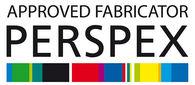 perspex-logo 2222.jpg