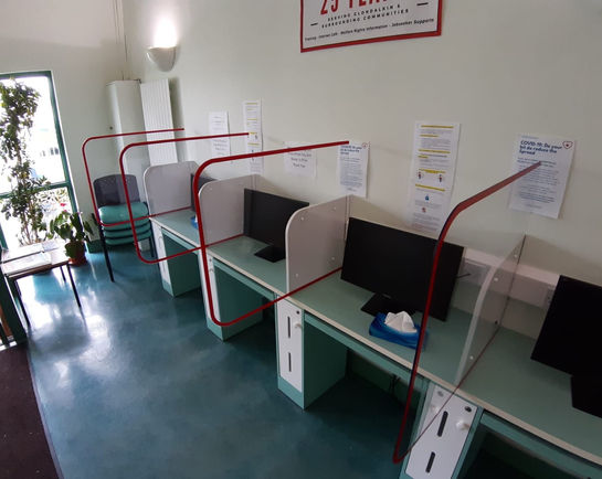 Computer station .jpg