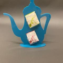 Tea Bag Sachet Holder