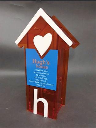 Hugh House .jpg