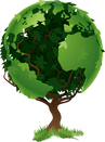 environment-vector-nature-10.png
