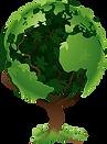 environment-vector-nature-10.png