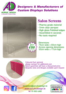 Covid screen for salons.jpg