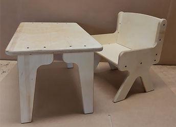 Kid chair.jpg
