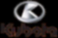 kubota_logo_large.png