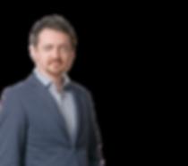 Eloi Espargiliere - financial adviser Bremen